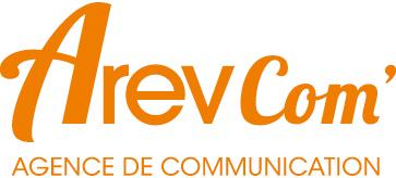 Arev'com