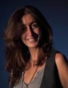 Geneviève Yérémian