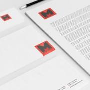 Edition et print - Arev Com