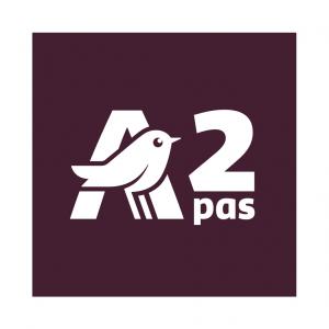 logo-A2Pas