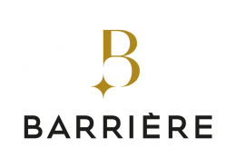 logobarriere