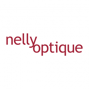 Nelly Optique