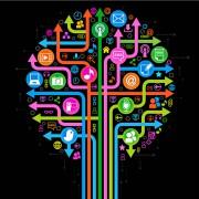 Arev Com, Web & Digital