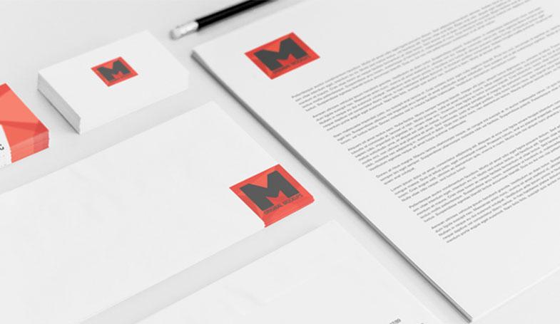 Edition et print