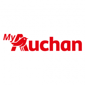 logomyauchan